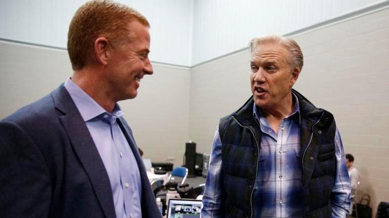 Broncos-cowboys-trade-rumors-tony-romo-free-agency-john-elway-jerry-jones