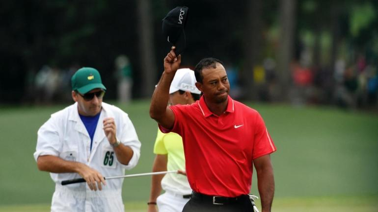 tiger woods announces he will miss 2017 masters   u0026 39 no
