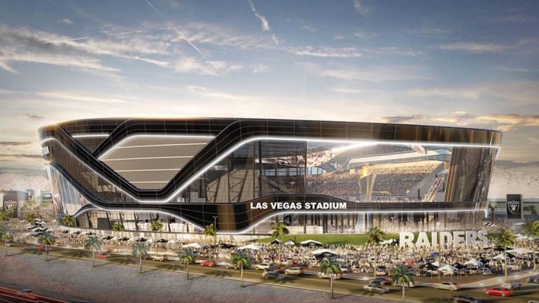 raiders-las-vegas-stadium-03-27-17.jpg