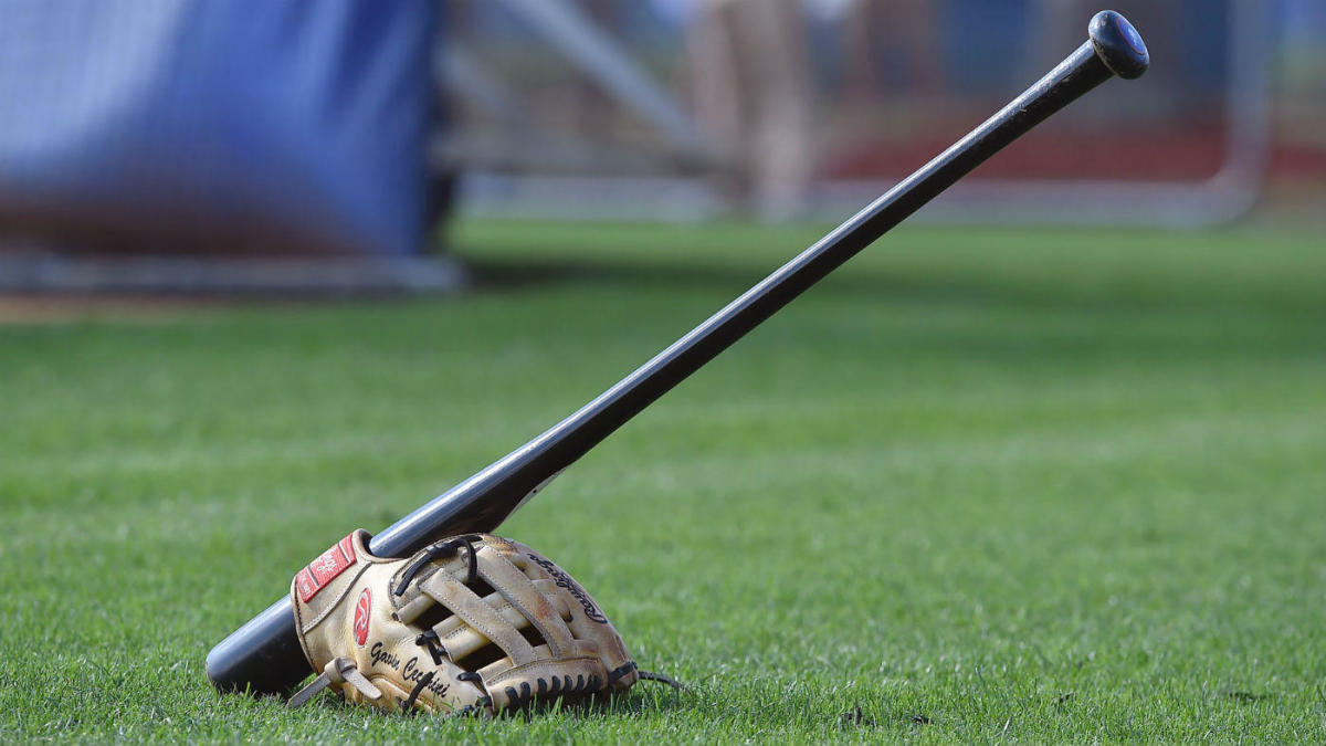 MLB advanced stats glossary: A guide to baseball stats that
