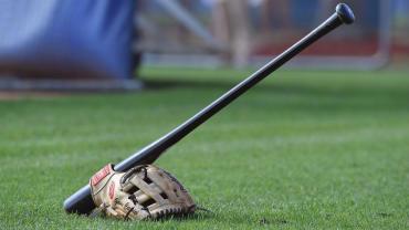 baseball-gear.jpg