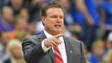 Time to Schein: Bill Self comes up short again in March