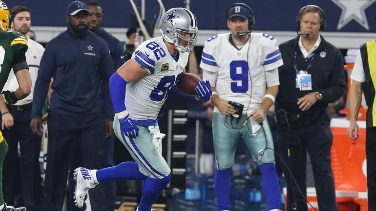 Tony-romo-team-dak-cowboys-release-rumors-taking-it-personally