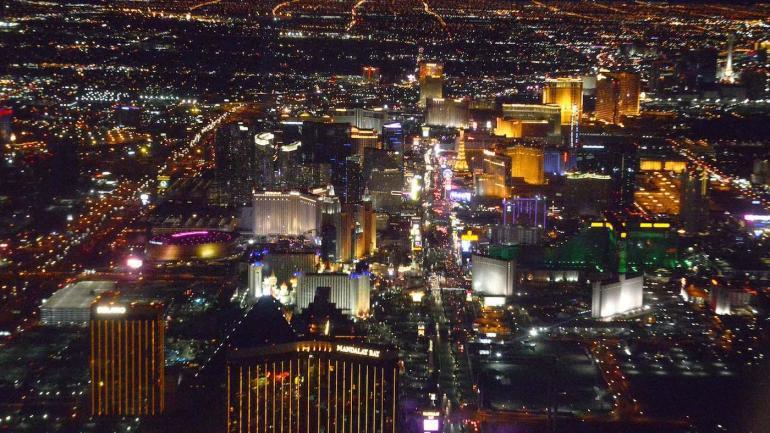 76af1e12da0 When will the Raiders actually move to Las Vegas  Here are the scenarios -  CBSSports.com