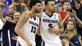 Basketball Rundown: Breaking down the Final Four