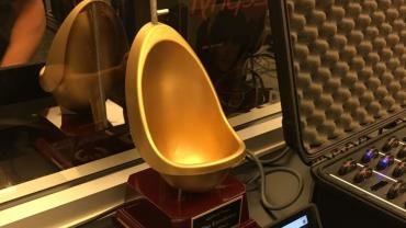 sfg-golden-urinal.jpg