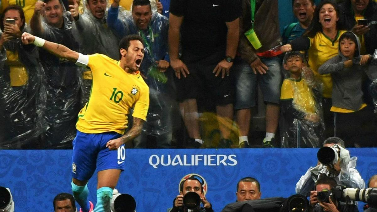 Must see Brazil World Cup 2018 - brazil  Pictures_282791 .jpg