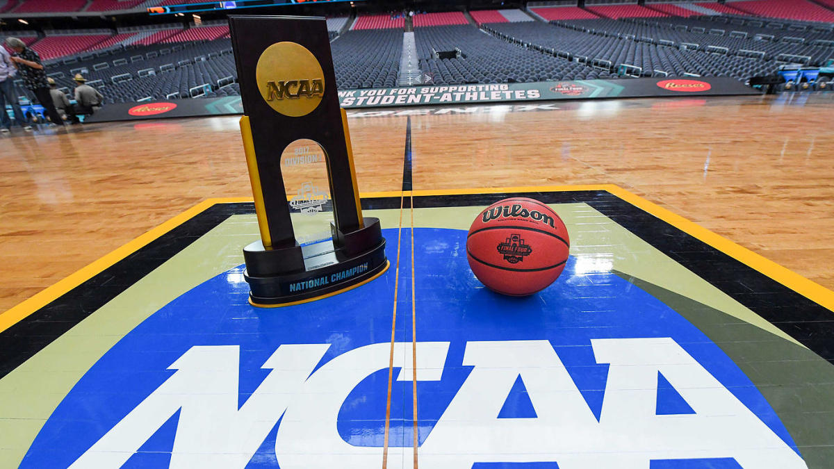 After repealing the 'Rich Paul Rule' the NCAA should stop listening to the Commission on College Basketball