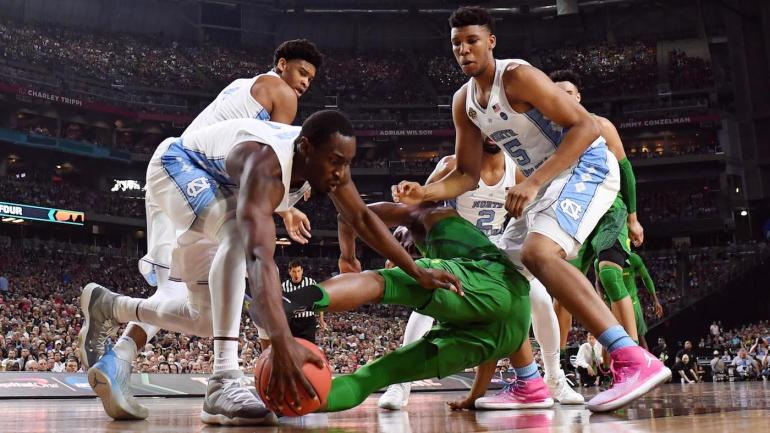 Final Four 2017: How to watch national championship game, predictions, live stream, schedule, tip time, TV info, online
