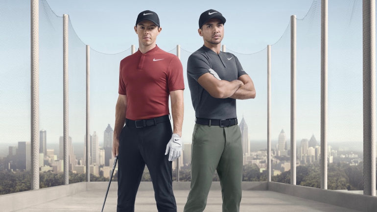 47795434507510 Masters 2017  Rory McIlroy