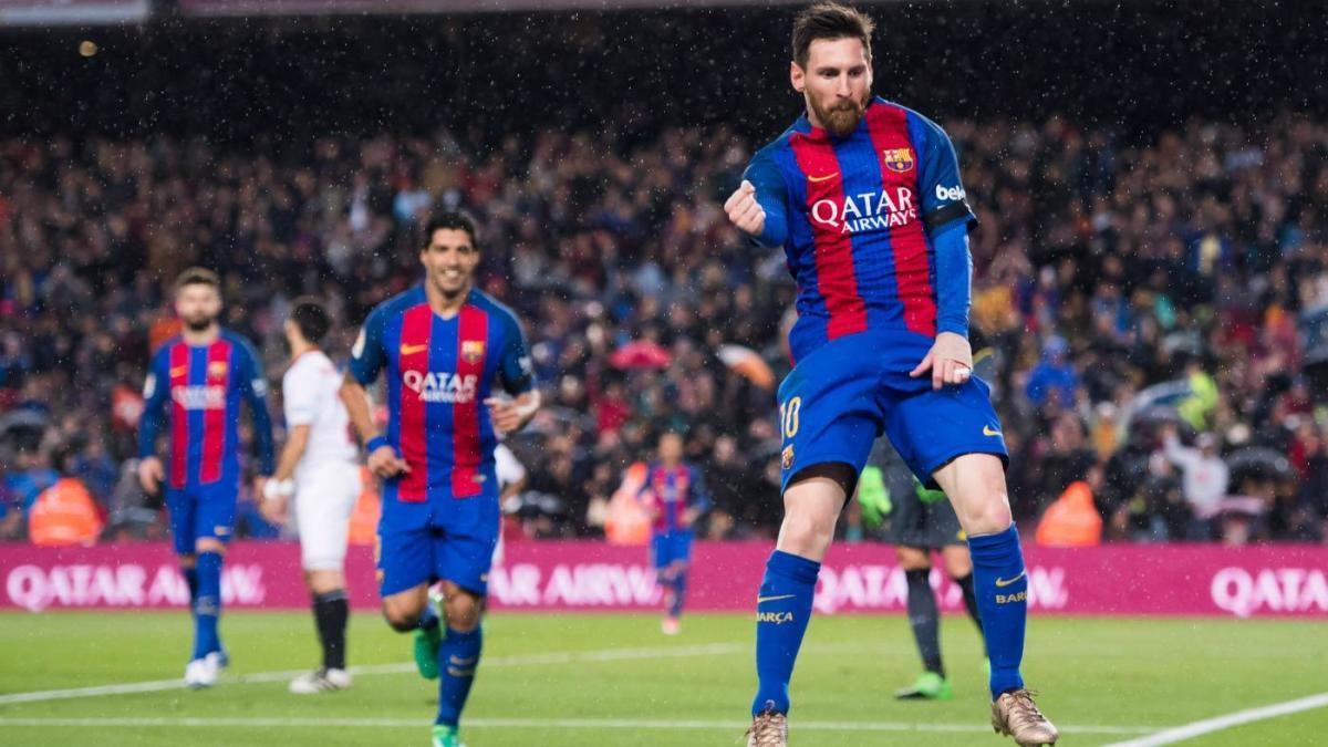 Barcelona vs juventus prediction.   Juventus- Barcelona