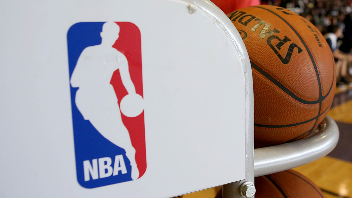 2021 NBA All-Star Game in jeopardy due to revamped schedule for next season, per report