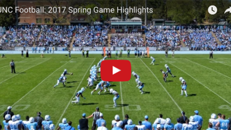 Duke Vs. UNC Live Stream: Watch College Basketball Game ...