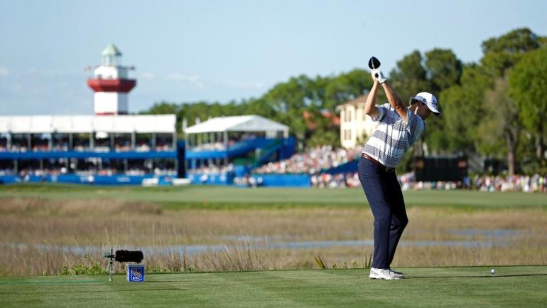 Watch RBC Heritage 2017: Live stream online, TV channel, start time
