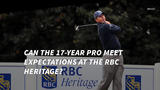 RBC Heritage Forecaster: Kuchar looks to build off strong Masters performance
