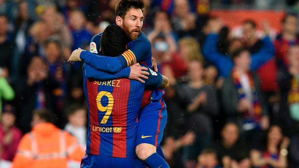 barcelona vs  alaves live stream info  tv channel  time