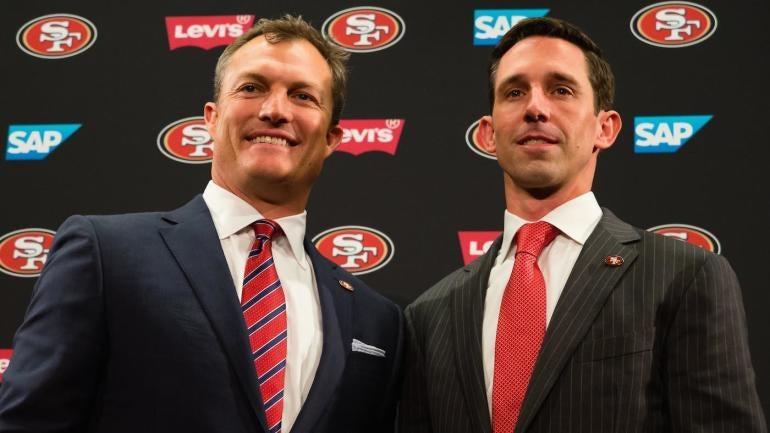 2017-nfl-draft-trade-rumors-top-10-49ers-bears-jets