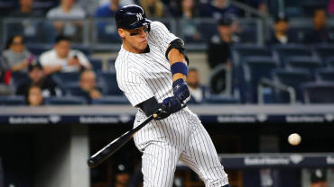 aaron-judge-yankees.jpg