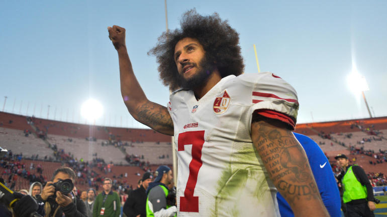 Colin-kaepernick-tom-brady-time-100-most-influential-people-list