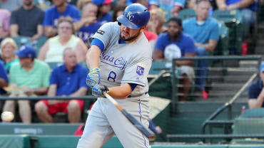 mike-moustakas.jpg