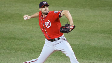 max-scherzer-nats-nationals.jpg