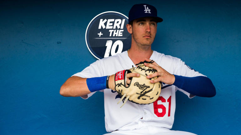 Keri-the-10-cody-bellinger-dodgers