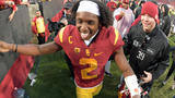 NFL Draft: Adoree' Jackson 'a great fit' in Titans' scheme