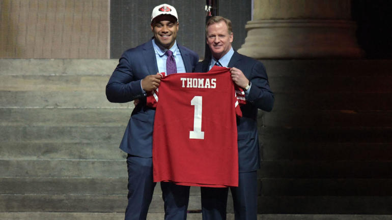 2017-nfl-draft-winners-losers-day-1-49ers-jameis-winston-houston-texans