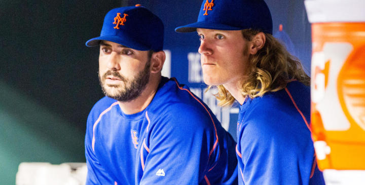 harvey-and-noah-syndergaard.jpg