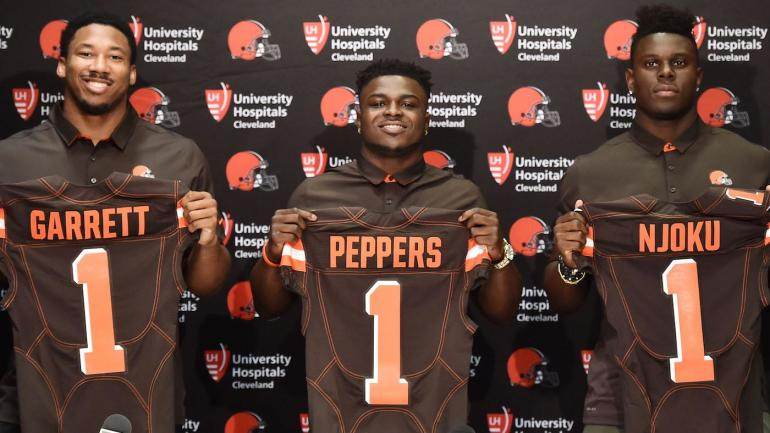 2017-nfl-draft-winners-and-losers-browns-bears-panthers-saints