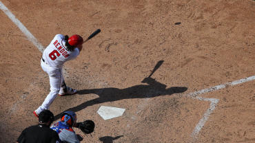 anthony-rendon-nationals-nats.jpg