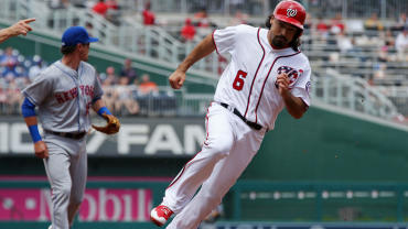 rendon-anthony-nats.jpg