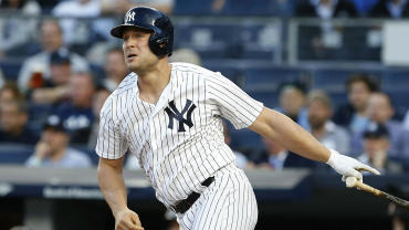matt-holliday-yankees.jpg