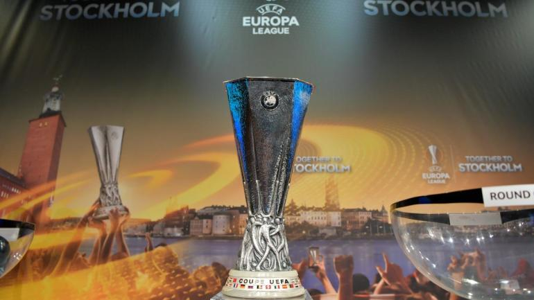 Lyon vs. Ajax live stream info, TV channel, time, odds, prediction: Watch Europa League semifinals