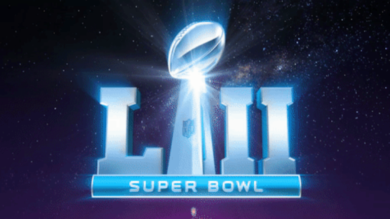 the team with most improved super bowl lii odds after the draft