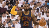 Goodyear to put logo on Cavs jerseys next season?