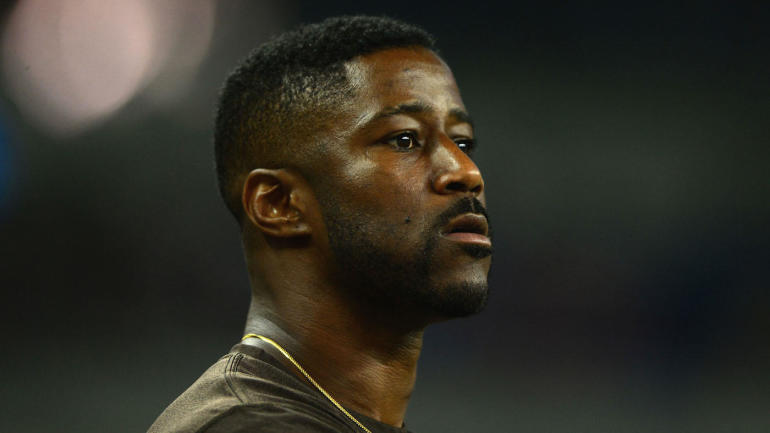 Nate-burleson-nfl-on-cbs-the-nfl-today