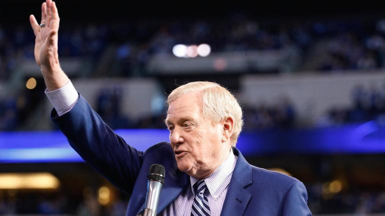 Bill-polian-colts-patriots-not-as-good-as-you-think