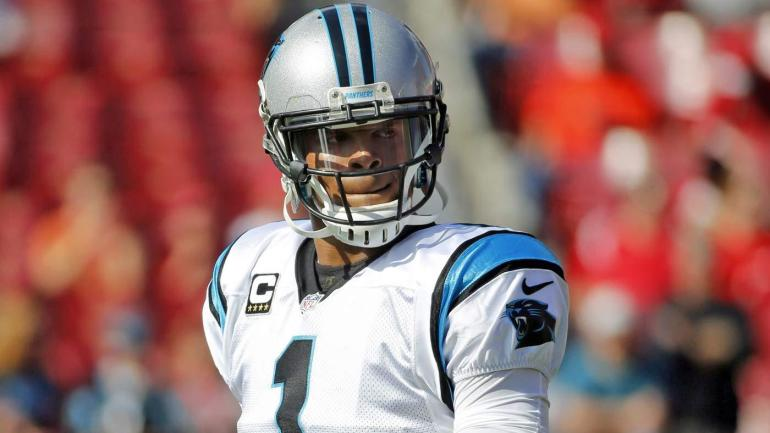Fantasy Football Coaching Carousel Analysis: How will Norv Turner impact Cam Newton and Christian McCaffrey?