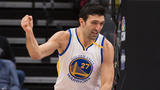 Tiki and Tierney: Is Zaza Pachulia a dirty player?