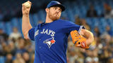 Fantasy Baseball Player Update: Joe Biagini