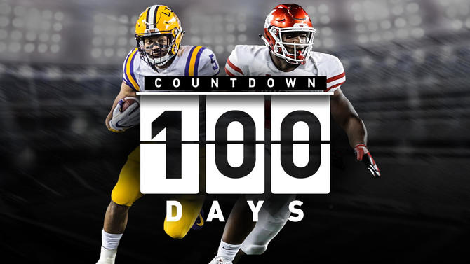 100 days away 15df45d1a
