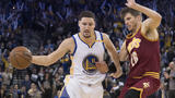 Time to Schein: Can the Cavs defeat the Warriors?