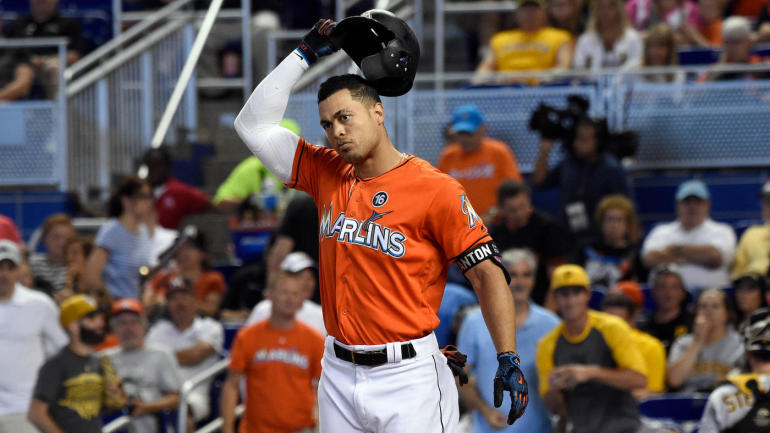 2017 Home Run Derby Bracket, Predictions: Where is the ...