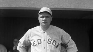 babe-ruth-red-sox.jpg
