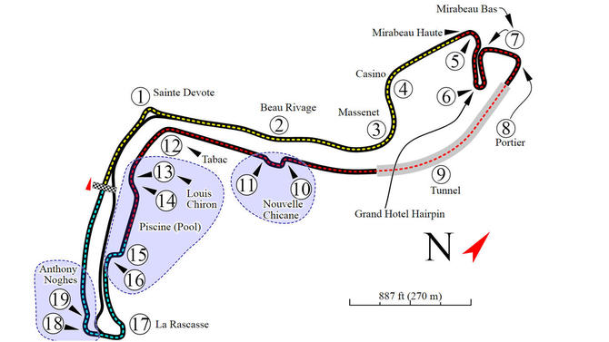monaco-circuit-map.jpg
