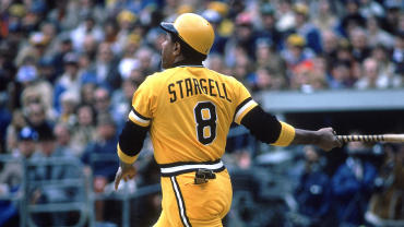 willie-stargell-pirates.jpg