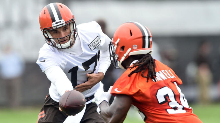 Brock-osweiler-absolutely-starter-proof-in-the-film-cleveland-browns