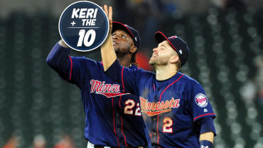 keri-the-10-brewers-may-26.jpg