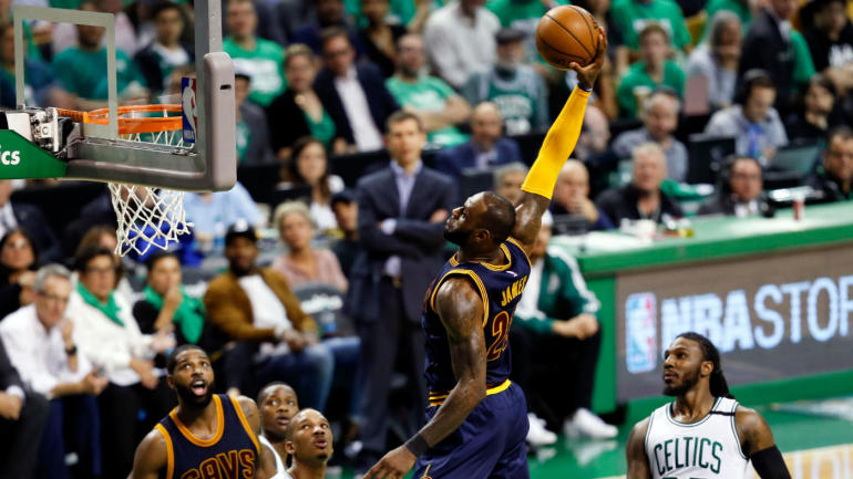 free nba predictions for tonight free expert derby picks